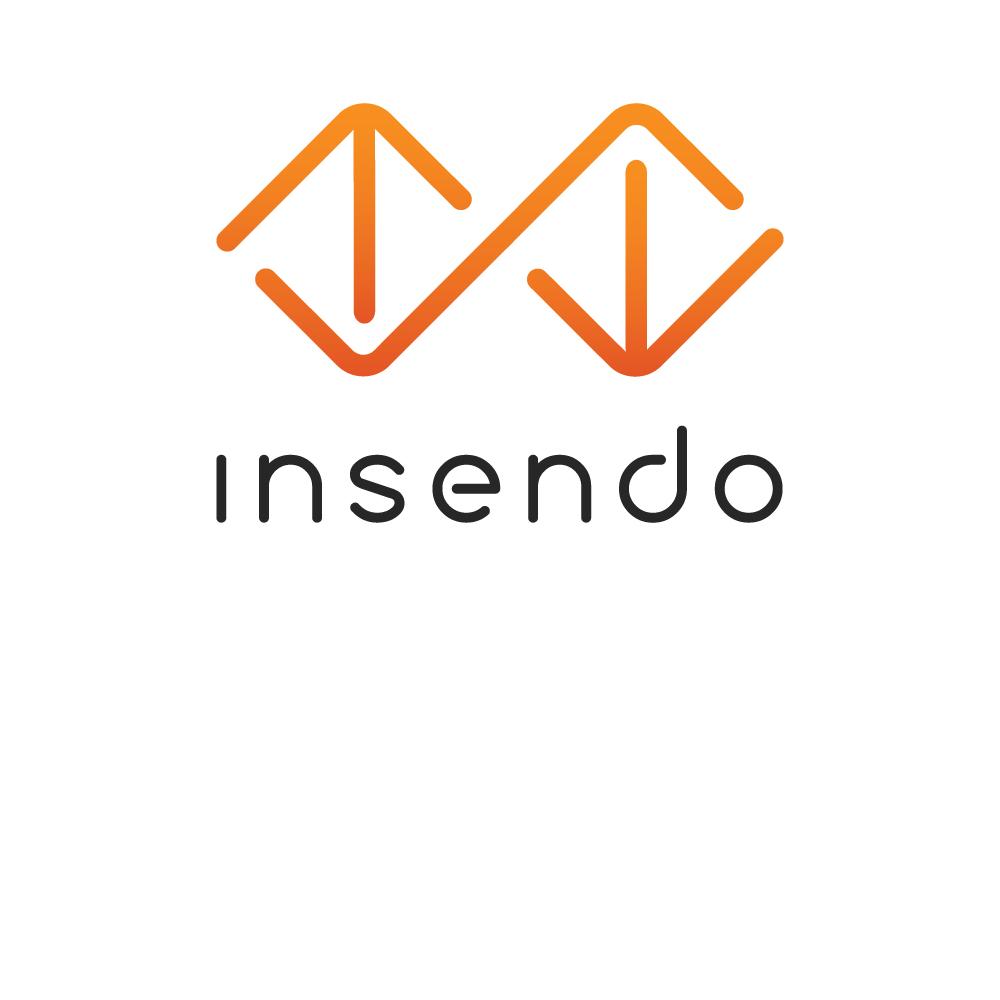 insendo GmbH