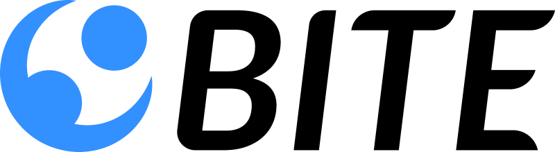 BITE GmbH