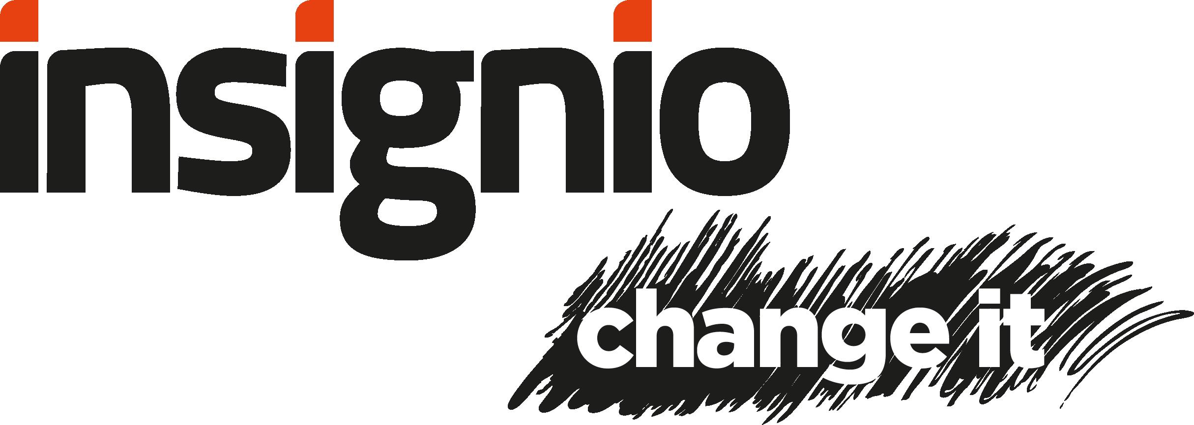 Insignio GmbH