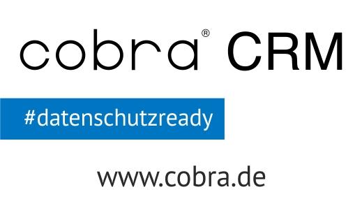 cobra - computer's brainware GmbH