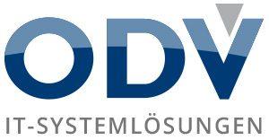 ODV GmbH - IT-SYSTEMLÖSUNGEN
