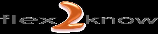 flex2know GmbH