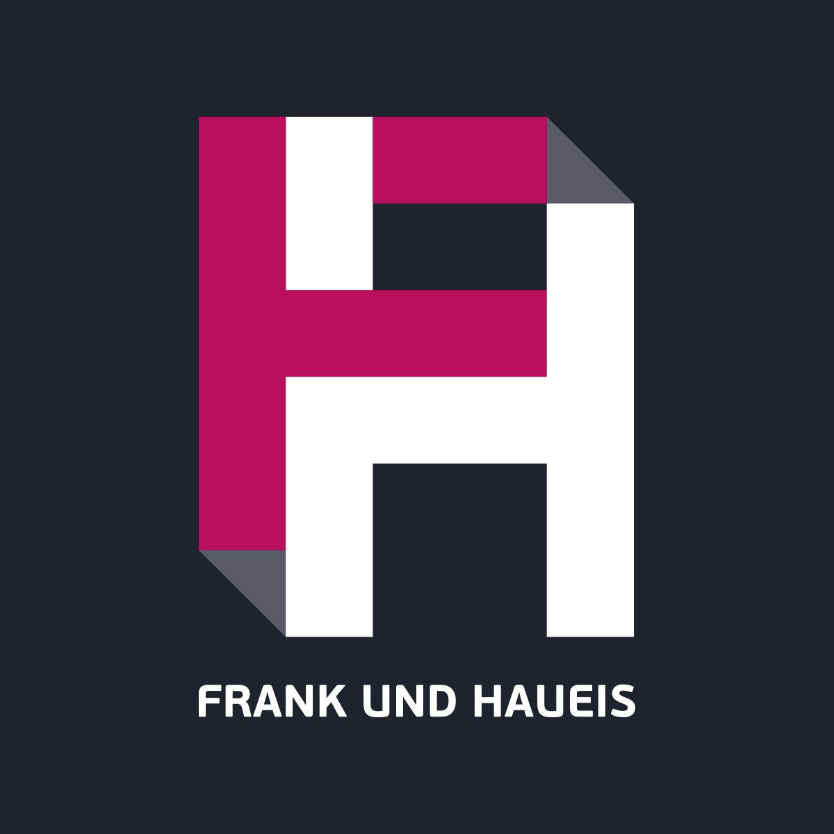 Frank & Haueis GmbH