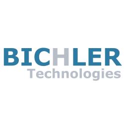 Bichler Technologies GmbH