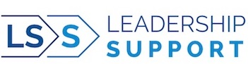 LS-S Leadership Support