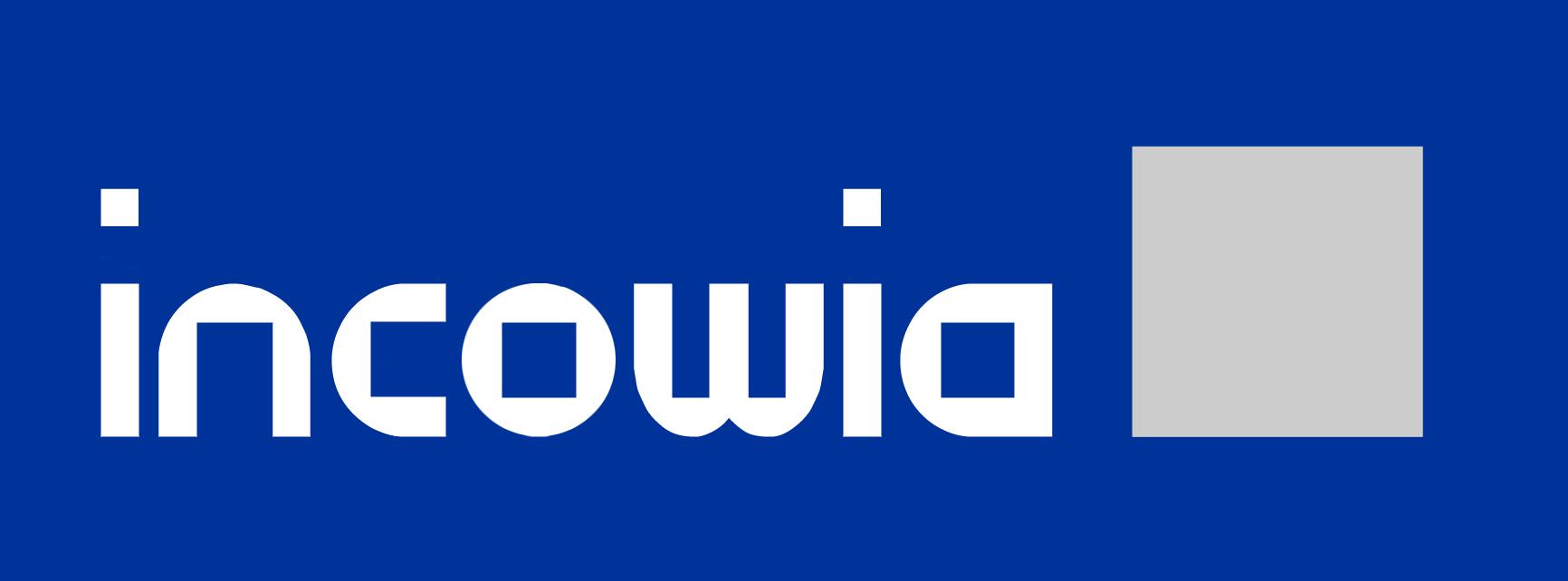 incowia GmbH