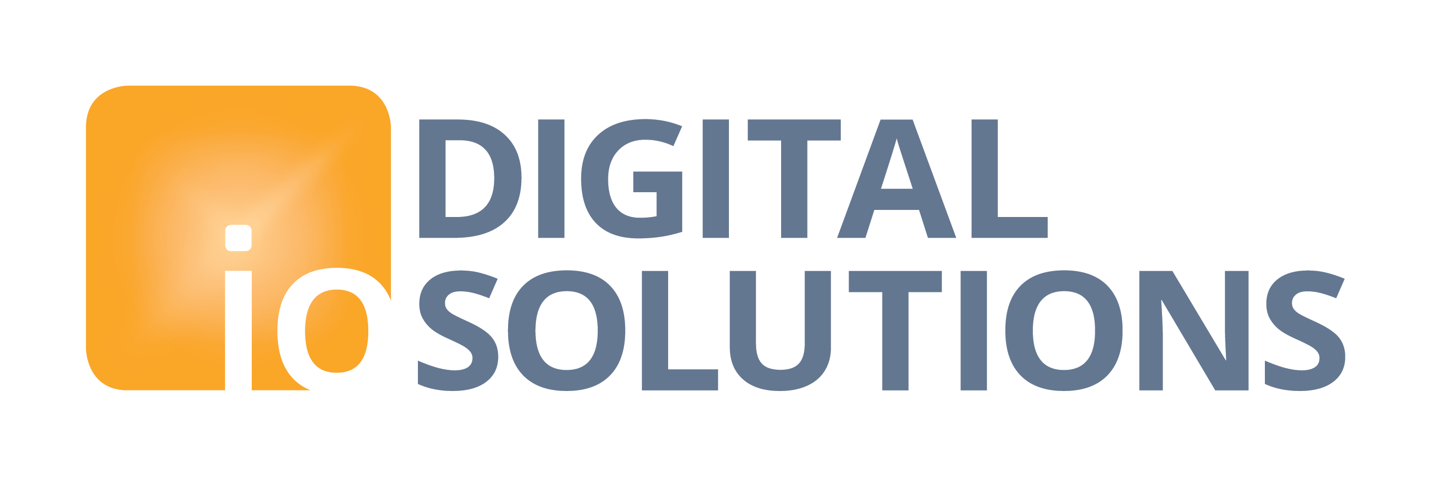 io-DigitalSolutions GmbH