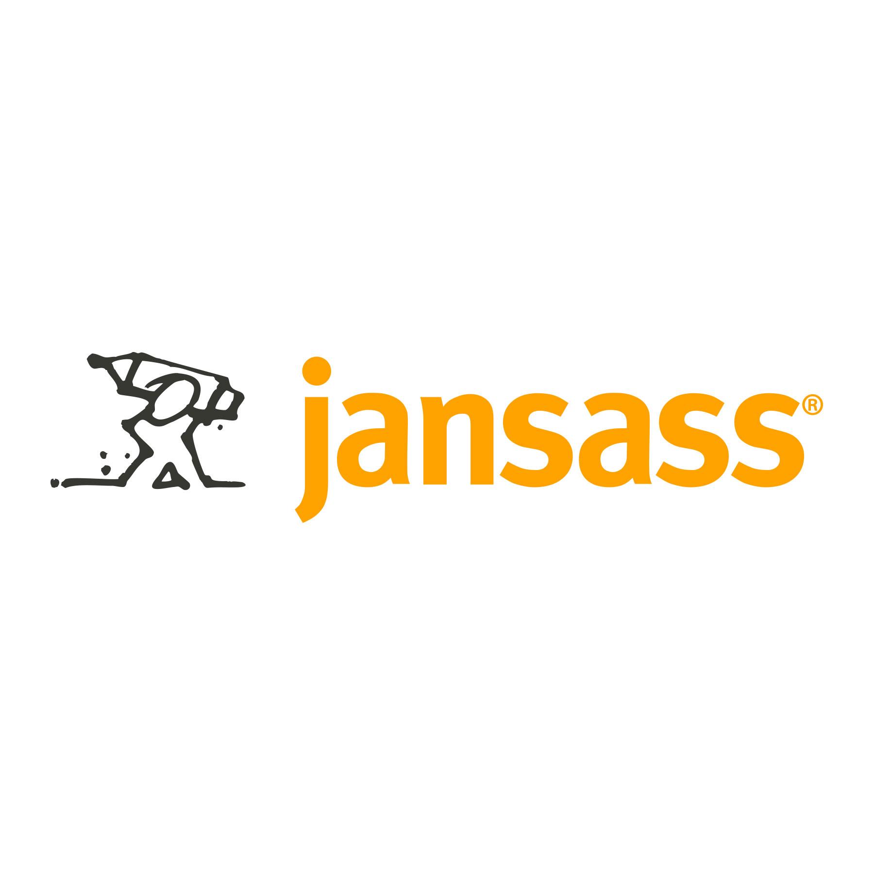 jansass GmbH