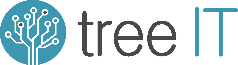 treeIT GmbH & Co KG