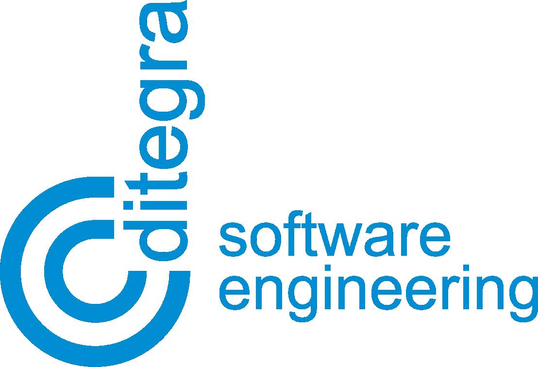 ditegra GmbH