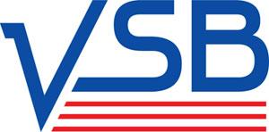 VSB IT Services GmbH