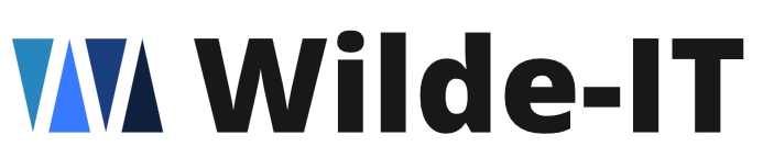 Wilde-IT GmbH