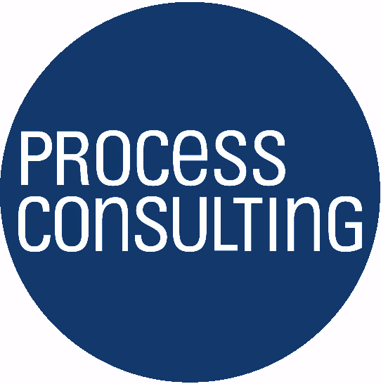 Process Management Consulting GmbH