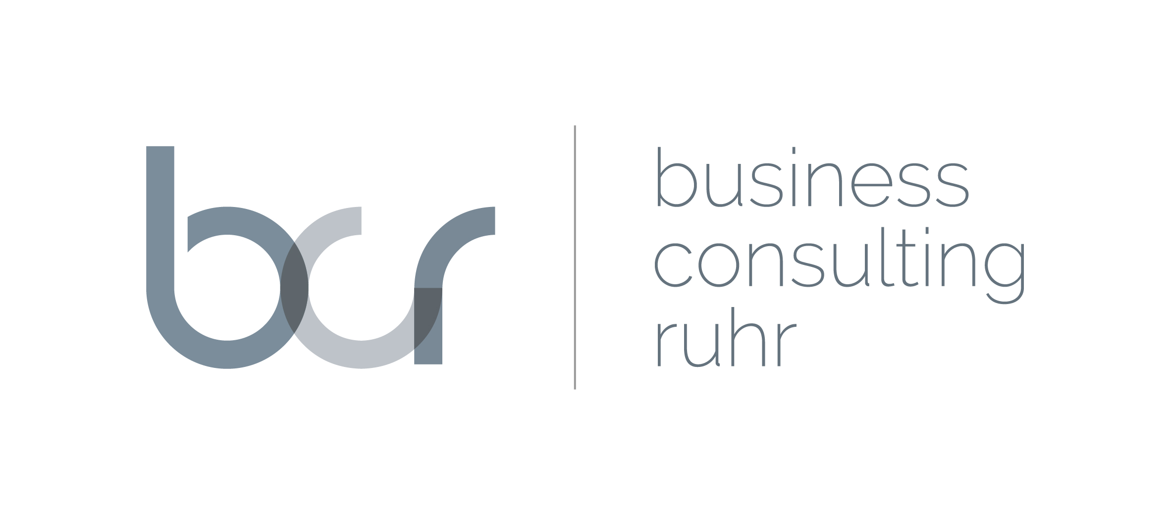 business consulting ruhr
