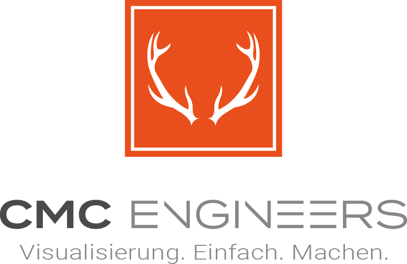 CMC Engineers GmbH