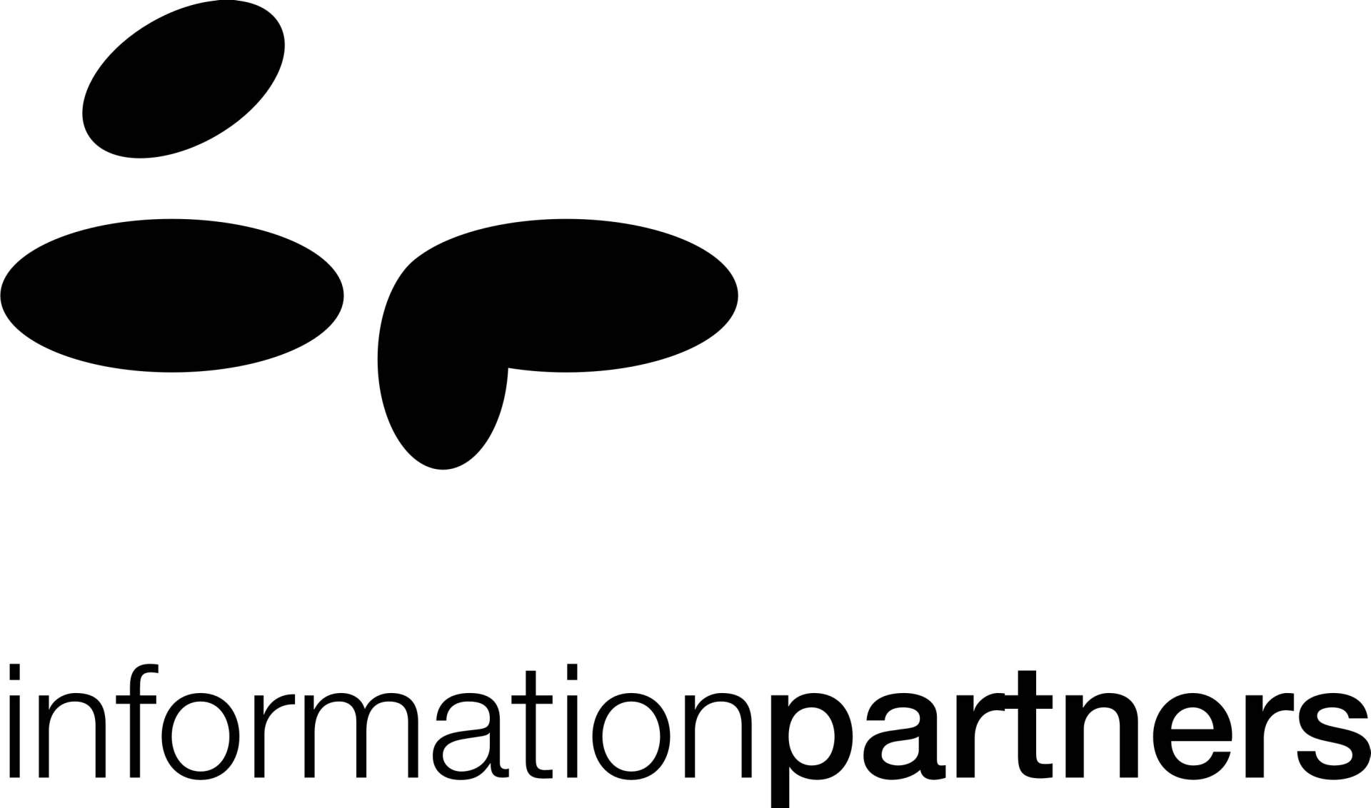 informationpartners GmbH & Co. KG