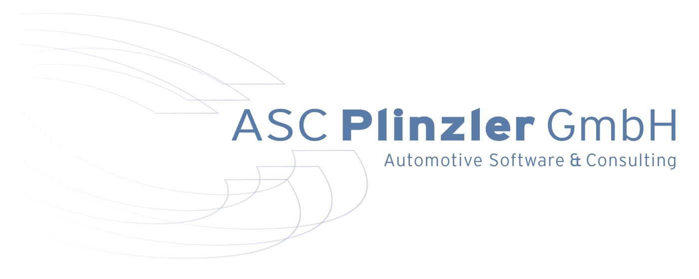 ASC Plinzler GmbH