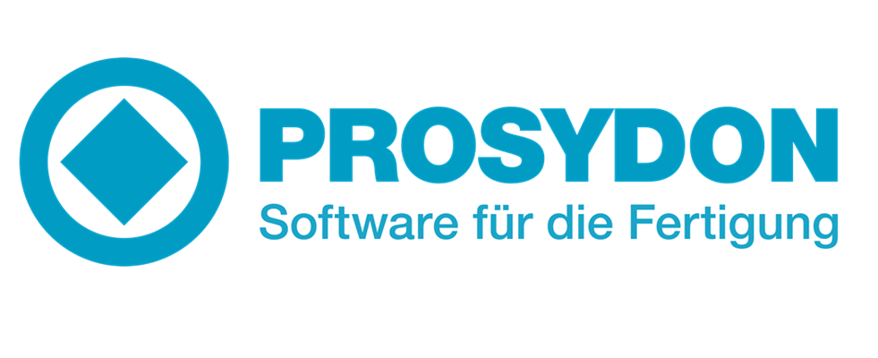Prosydon GmbH & Co. KG