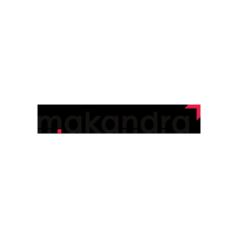 makandra GmbH