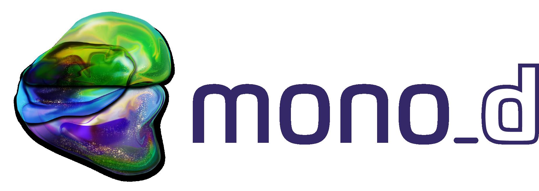 mono_d
