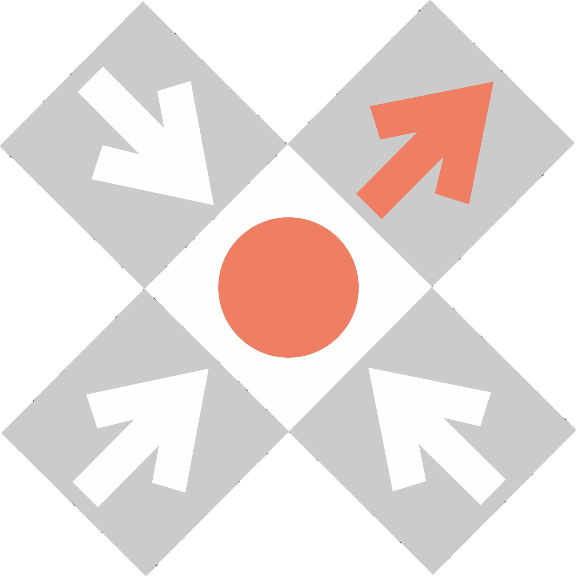 Seminarkontor GmbH
