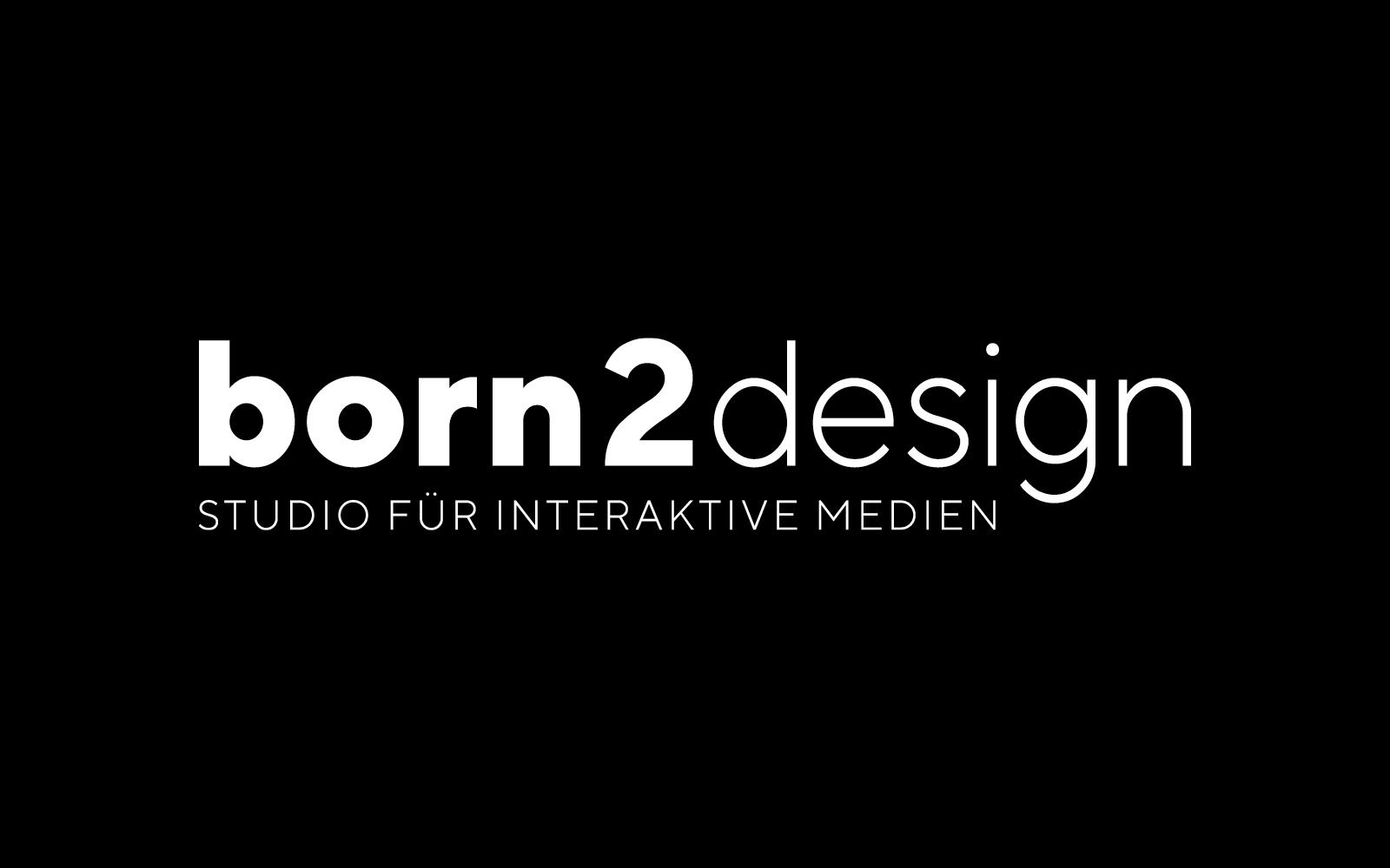born2design