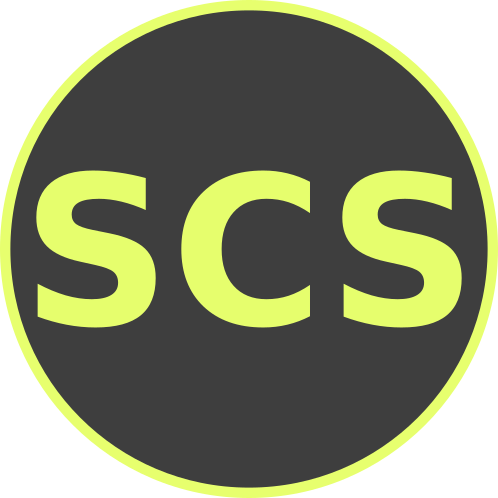 SCS Turnkey Systems GmbH