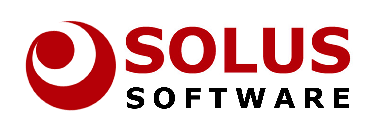 Solus Software GmbH