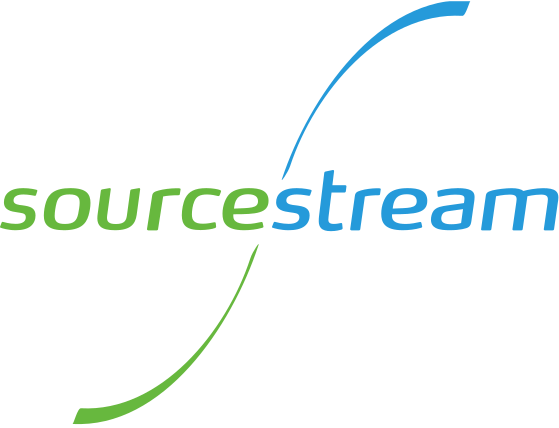 sourcestream GmbH