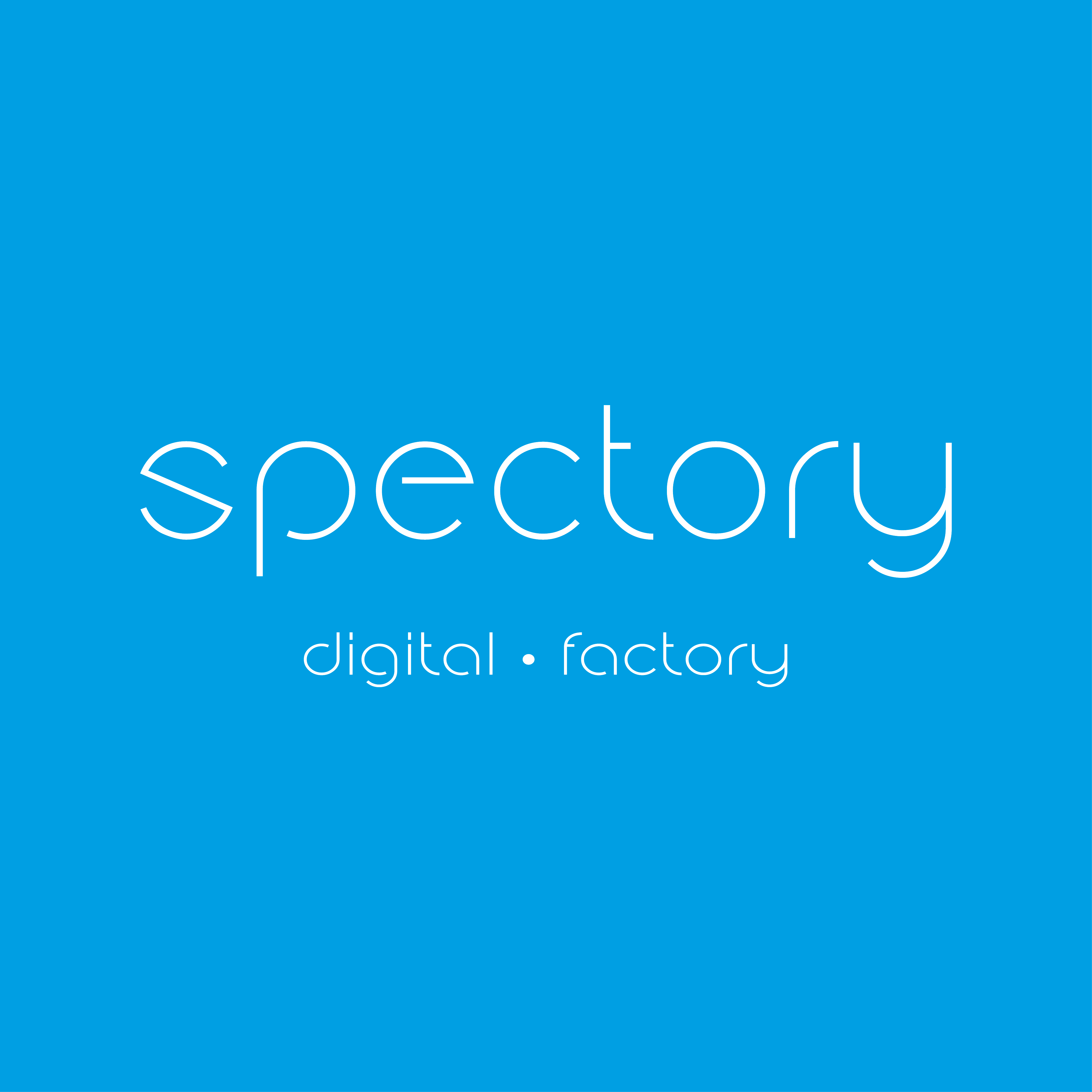 spectory OG