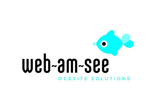 web am see