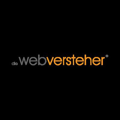 die webversteher GmbH & Co KG